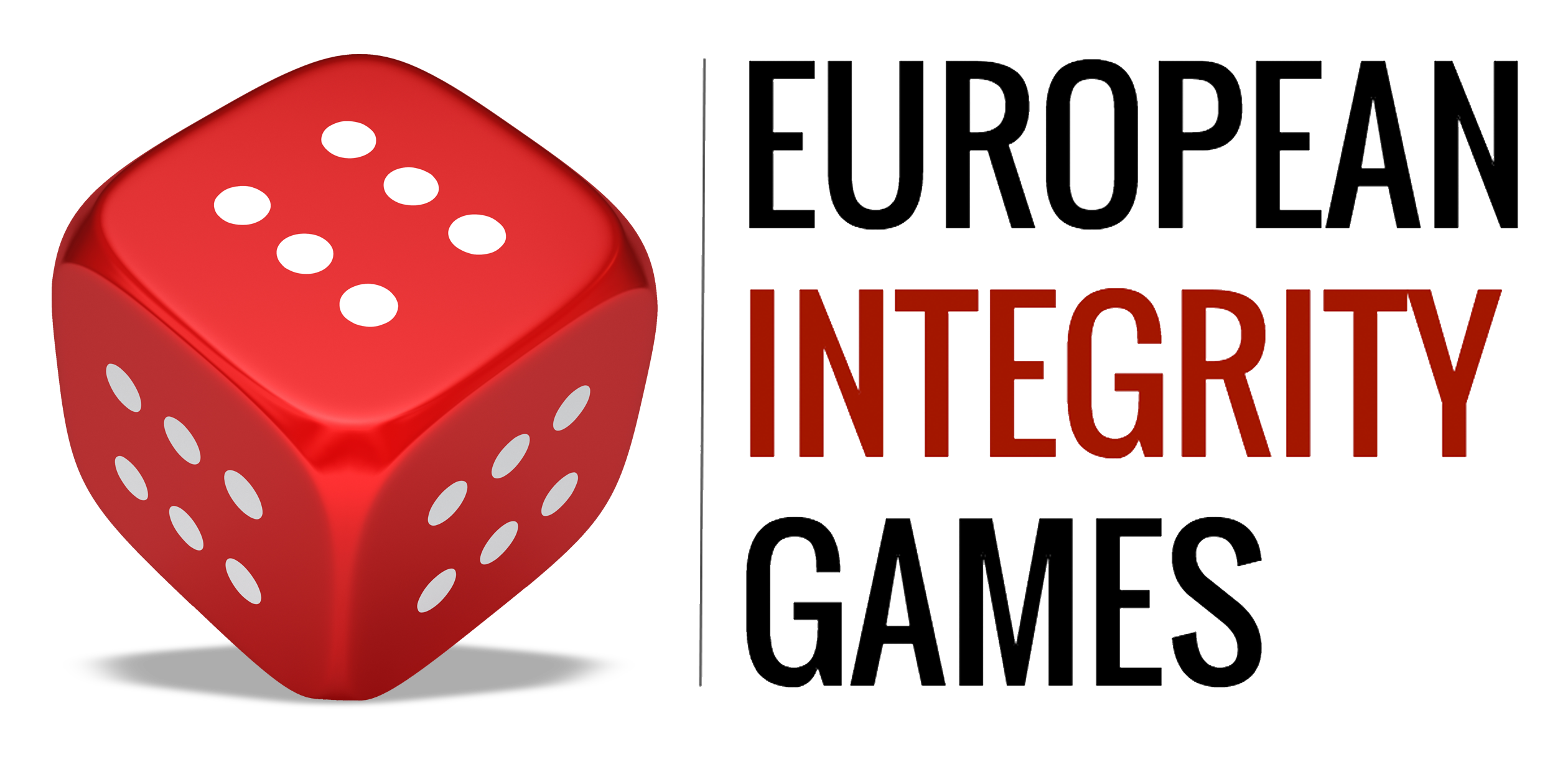 European Integrity Games