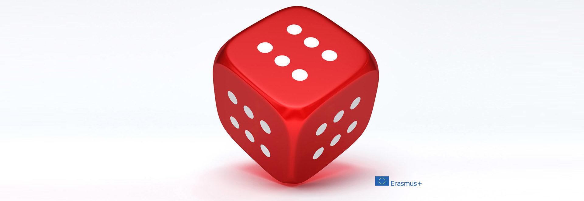 European Integrity Games
