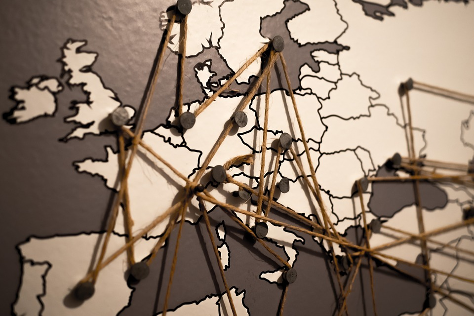 European Integrity Games partners