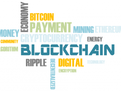 Primeiro Jogo de Fuga em blockchains